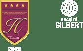 Société Gilbert